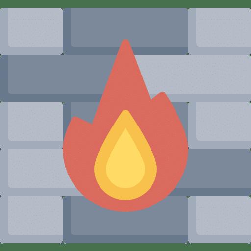 011 firewall